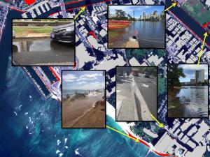 sea-grant_snap-the-shore