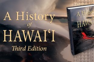 history-of-hawaii-book-graphic_landscape