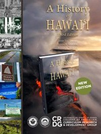 manoa-crdg-history-of-hawaii-book