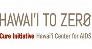 recolored-logo_width-hawaii-2-zero-aids_featured