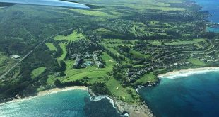Cooperation is key to reduce sediment runoff into West Maui reefs