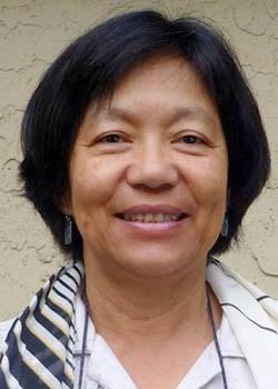 Krisna Suryanata