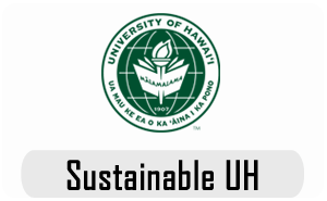 Sustainable UH