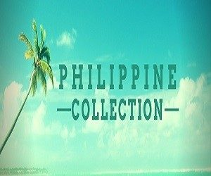 Philippine Collection