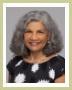 Monica Ghosh
