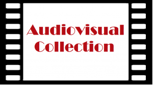 Audiovisual Collection