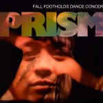 Fall Footholds: Prism - PRIMETIME SERIES
