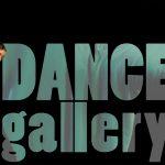 Dance Gallery (a retrospective celebration)