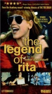 121114 - Legend of Rita