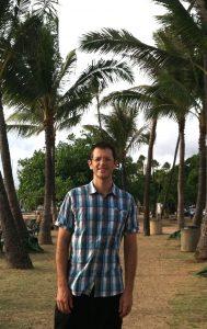 beach-2-guy