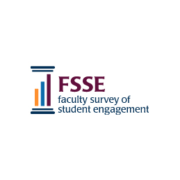 FSSE block