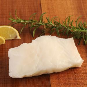 Chilean sea bass fillet.  Photo courtesy Flickr user Artizone.