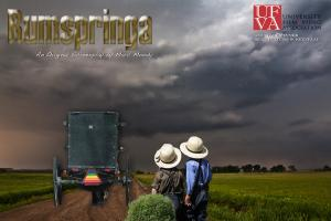 rumspringa the amish ritual Rumspringa is mainly about the amish coming of age ritual in which the amish youth are allowed to run around with the english, but it is also a fascinating look at amish life in general.