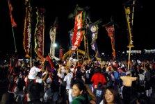 image eisa-festival-okinawa-city5-jpg