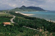 image ishigaki-island3-jpg