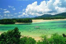 image ishigaki-island4-jpg