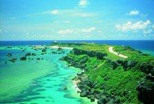 image miyako-island-jpg