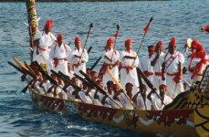 image naha-dragon-boat-race2-jpg