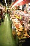 image naha-public-market-jpg