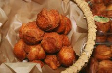 image okinawan-doughnuts-jpg