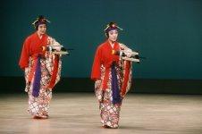 image ryukyu-classical-dance-jpg