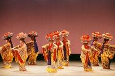 image ryukyu-classical-dance2-jpg