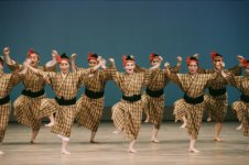 image ryukyu-classical-dance4-jpg