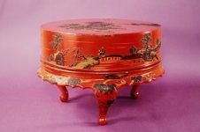 image ryukyu-lacquerware2-jpg