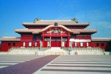 image surijo-castle-jpg