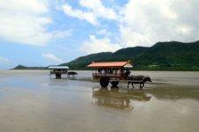 image yuhu-island1-jpg