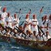 image naha dragon boat race2.jpg