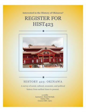 Flyer History 423 Fall2016 (2)_01