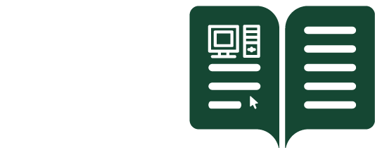 Online Learning Academy - University of Hawaii at Manoa