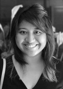 Cherie Guillermo