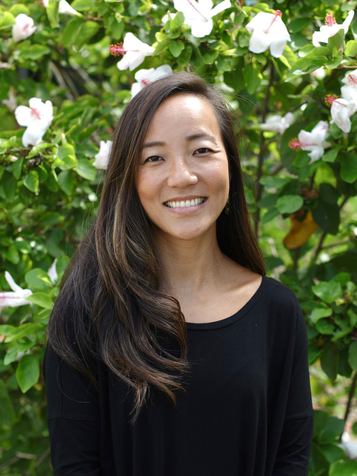 Jane Chung-Do, DrPH