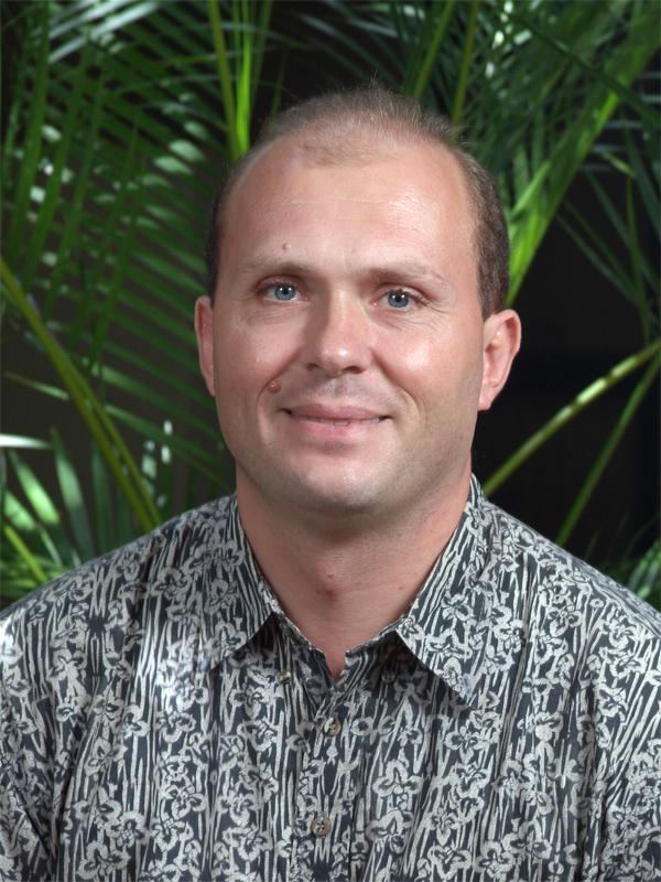 Claudio Nigg, PhD