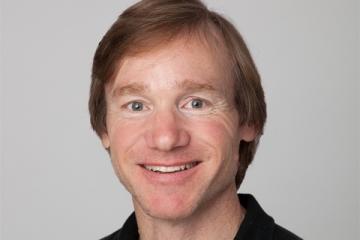 Eric Hurwitz, DC, PhD