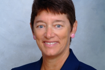 Valerie Yontz, RN-BC, MPH, PhD