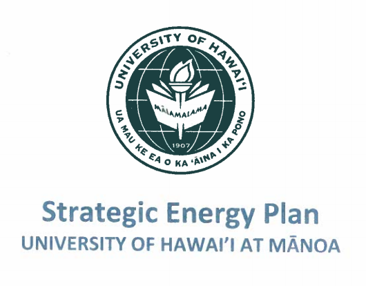 strategic-energy-plan