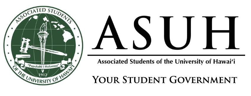 asuh-logo