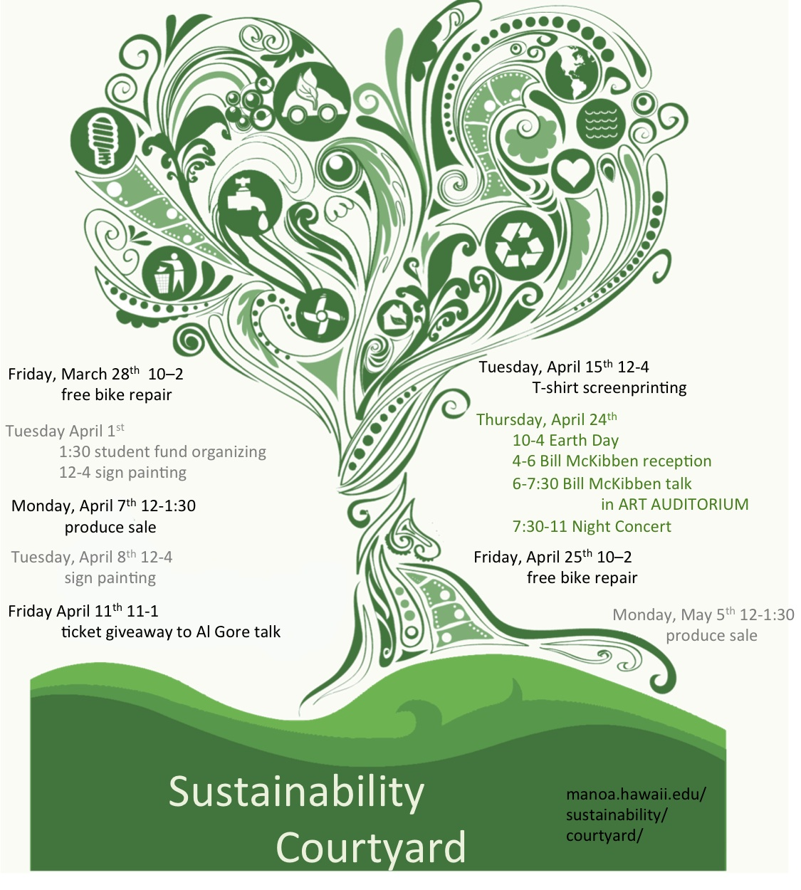 Sustainability courtyard events flyer_jpg
