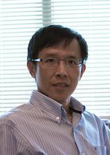 WangWK2011JuneCut