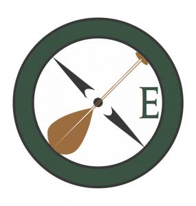 exploratory logo (vector2)