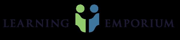 Learning Emporium Logo