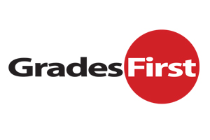 GradesFirst Logo