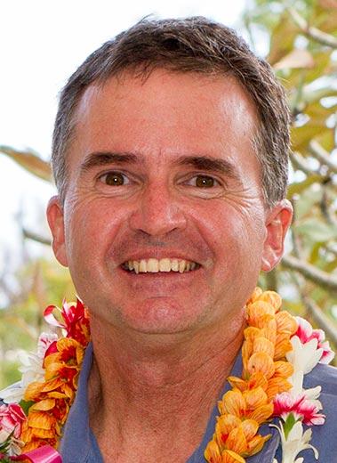 Scott Rowland