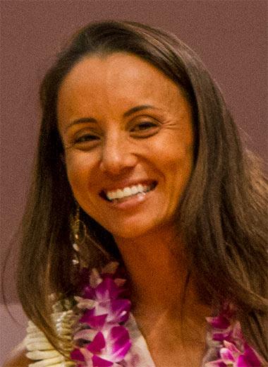 Noelani Goodyear-Kaʻōpua