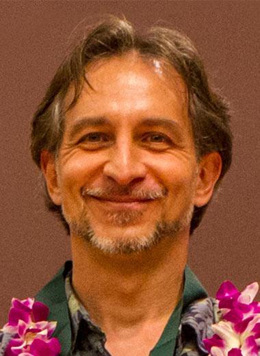 Paul Mitri
