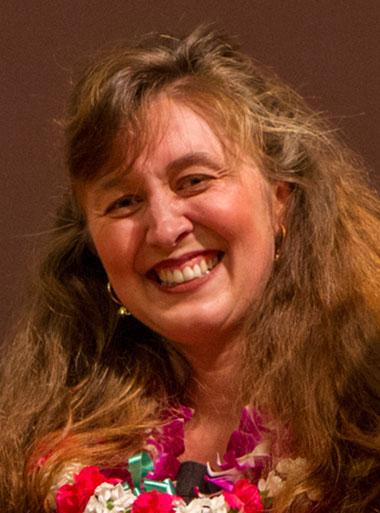 Angela Haeusler