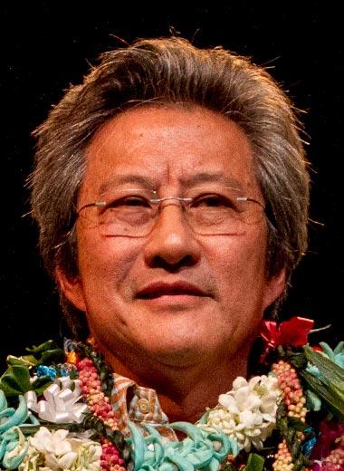 2016 award winner Gerald Ken Hin Lau